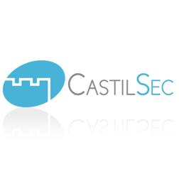 logo castilSec