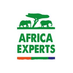 liikemerkki africaexpers