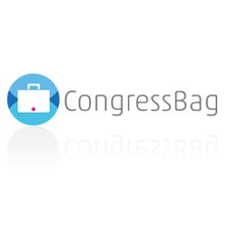 liikemerkki congressbag