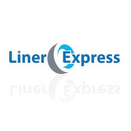 logon suunnittelu Lahti