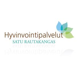 logo hyvinvointi