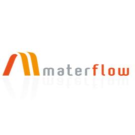 logo materflow