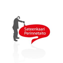 perinnetaito logo
