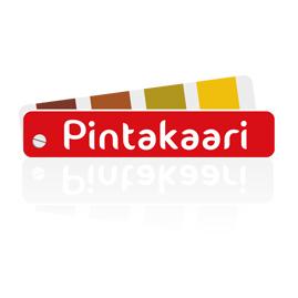logo pintakaari