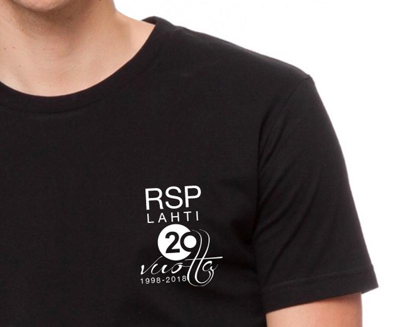 t-paita-yrityksen-logolla-idus-lahti