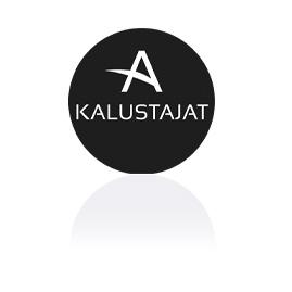 Logo a-kalustajat