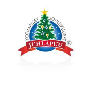 juhlapuu-logosuunnittelu-Lahti