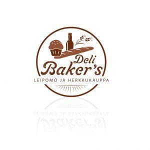 liikemerkki-deli-bakers-idus