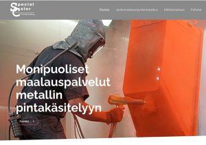 nettisivut-wordpress-lahti-special-color