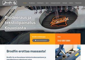 verkkosivut-wordpress-lahti-brodfin